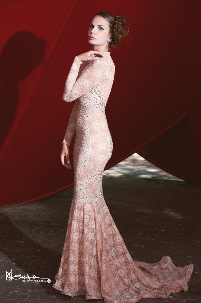 FashionFest 3_ Kelsey