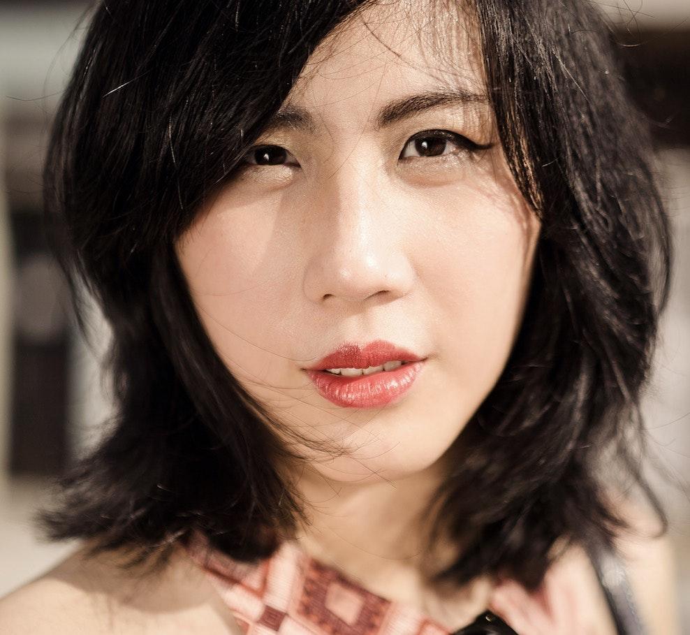 Kulaporn Sumanon's Model portfolio