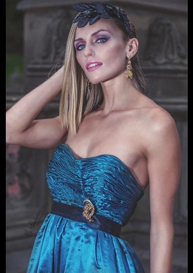 FashionFest Photoshoot 1