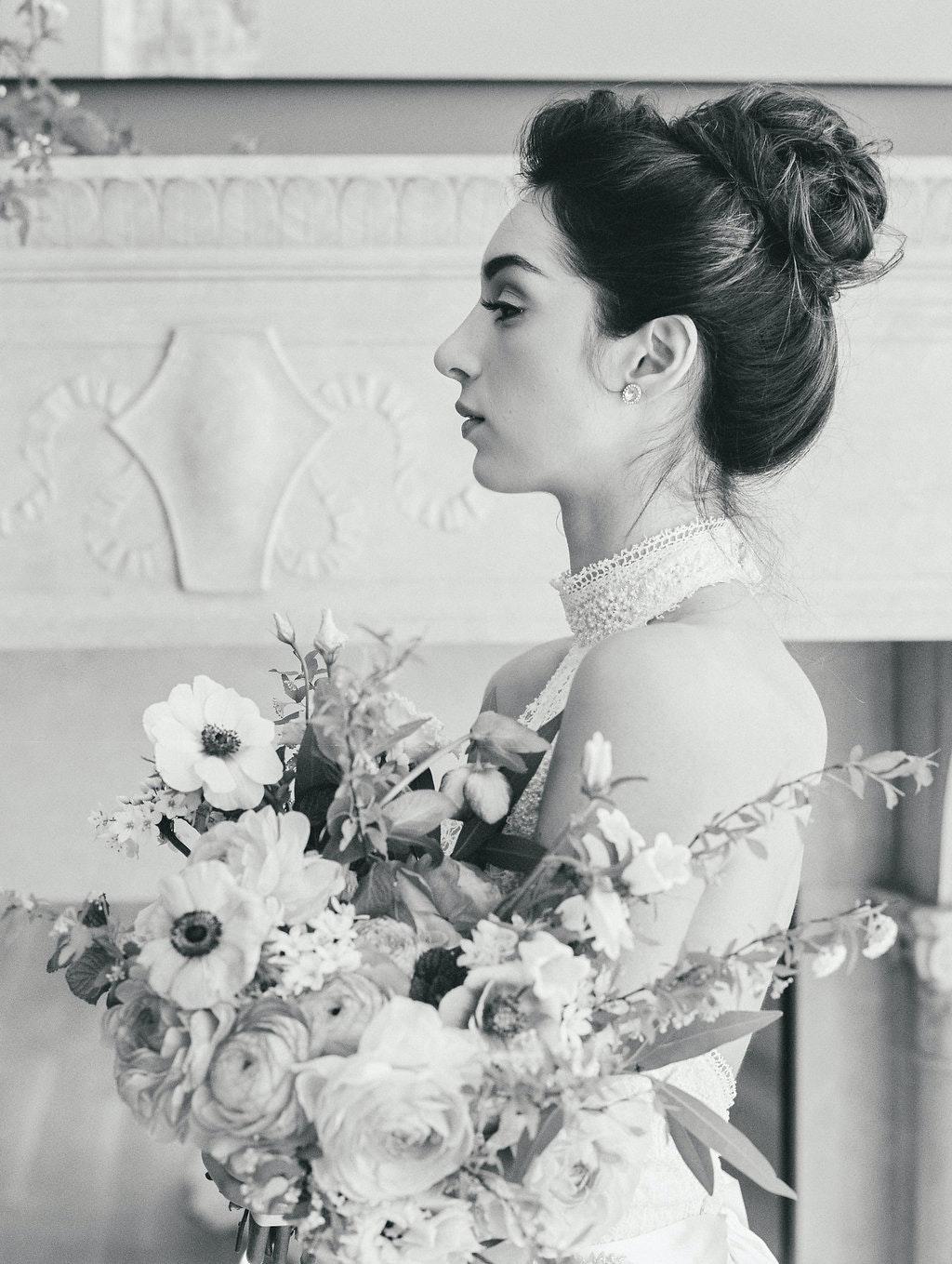 Gabriela Cortes's Model portfolio