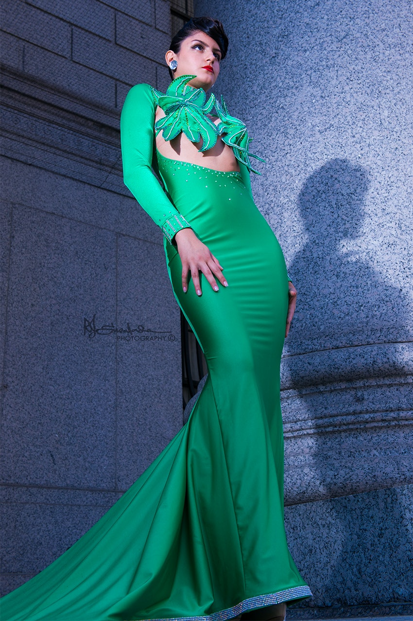 FashionFest 3_Katerina