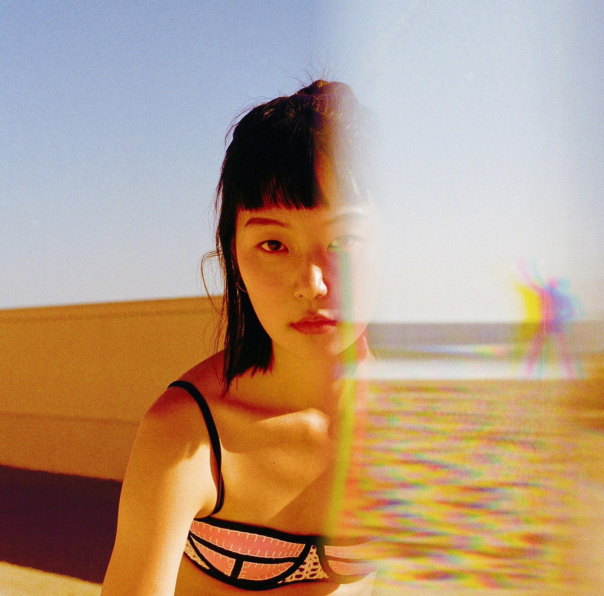 Xinyi cui's Model portfolio