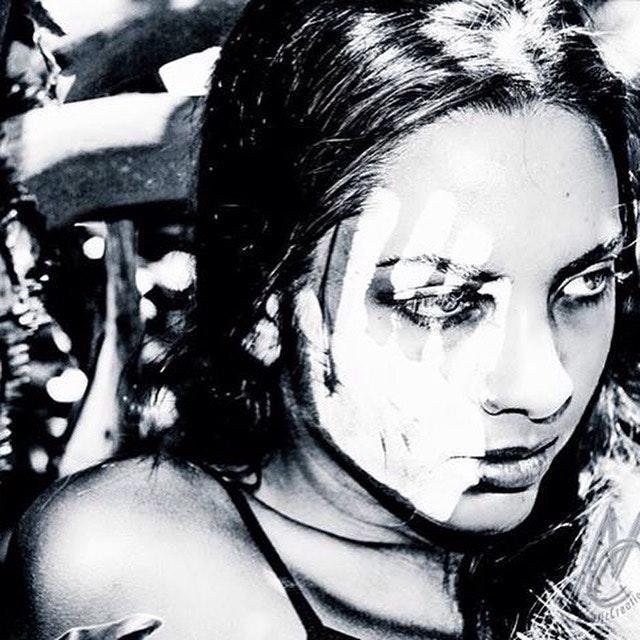 Debbie Oquendo's Makeup Artist portfolio