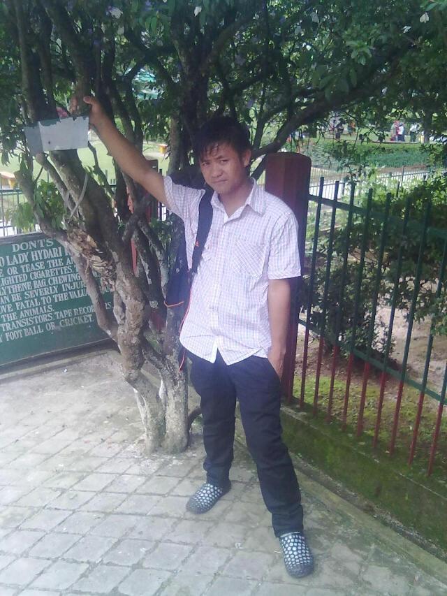 Picture of azazelf.buam
