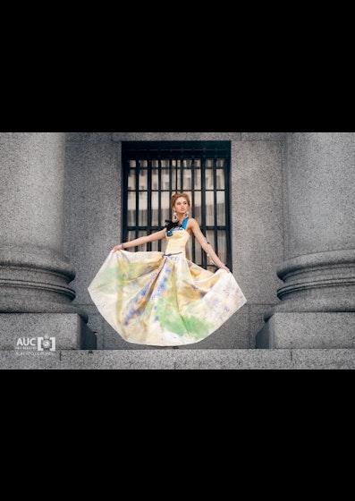 FashionFest Photoshoot 3